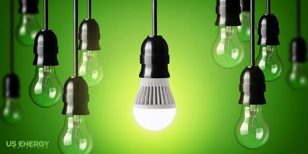 Is LED A Bright Idea For My Business?
