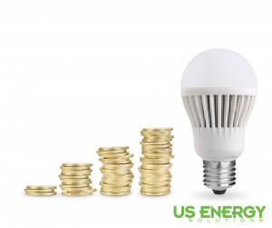 US Energy Solutions Featured Image for Blog
